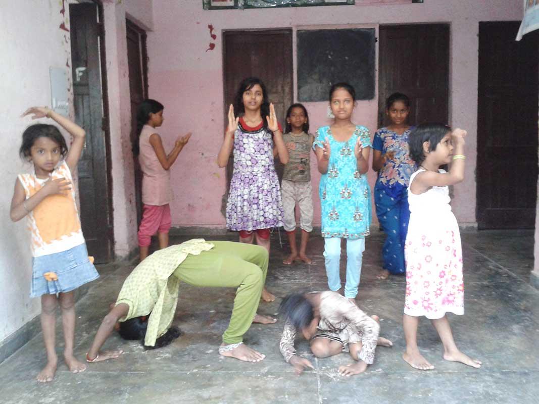 Theatre-&-Dance-classes