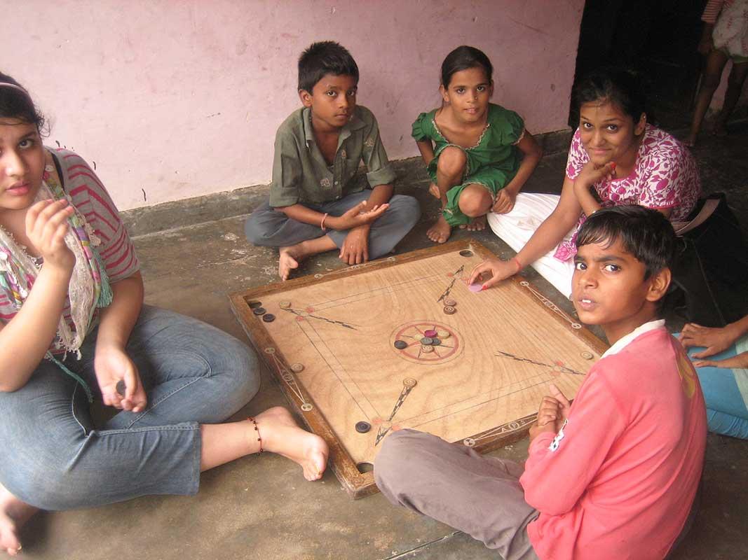 Prajna Activities- Prajna Foundation