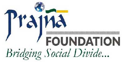 The Prajna Foundation