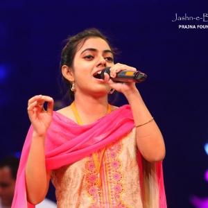 Jahan-e-Baharaa