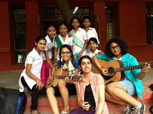 Basti-Girls-in-LSR