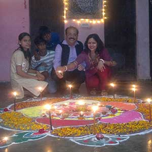 Diwali-celebration-at-centre-2012
