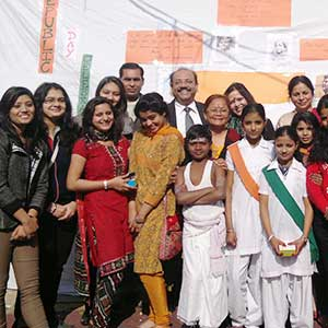 Republic-Day-celebration-2013-01-26