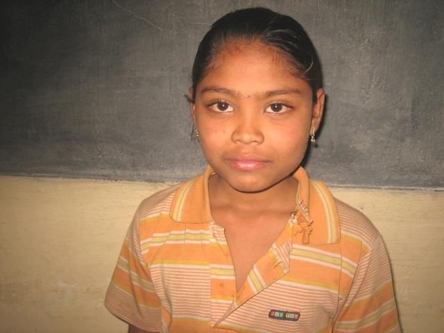 Shivani Rai