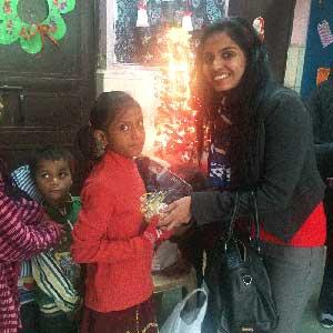 Christmas Celebration Final – Prajna foundation