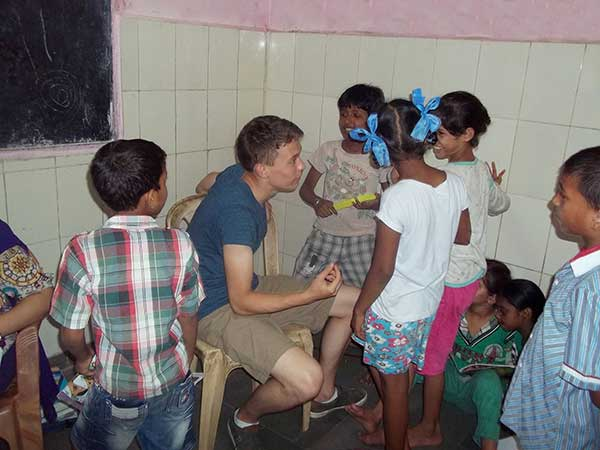 Health-and-Sanitation-Camp—Prajna-Foundation-Pic1