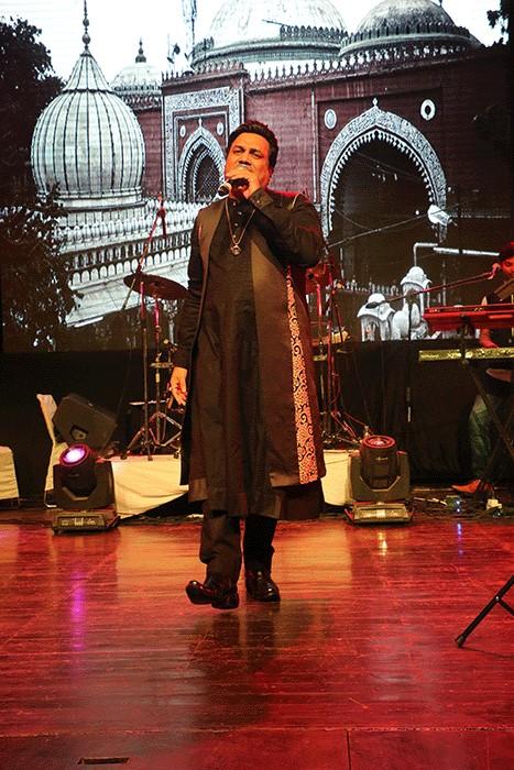 Ishq Sufiyana Event21